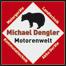 Michael Dengler Motorgeräte